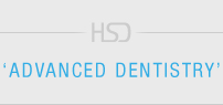 Advanced Dentistry at Harry Shiers Dentistry